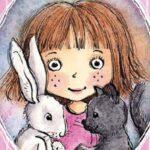 Malá Ema – čtení pro prvňáčky