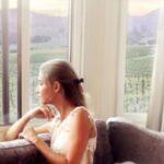 Jako v pohádce – román z prostředí nádherných vinic