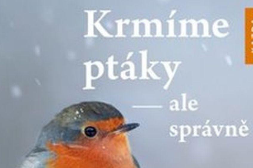krmime ptaky ale spravne